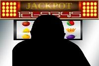 Spela på slots med progressiv jackpott