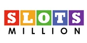 slotsmillion.jpg